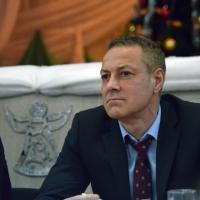 Что будет с заводом АКБ после задержания Лемешевского? Четыре варианта развития событий
