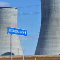 Мнение. Об аварии на Островецкой АЭС мы узнаем от учёных из других стран