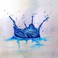 Мнение. Круговорот воды и солидарности