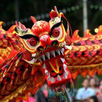 Месть красного дракона. Как Китай меняет экологическую политику, и что это значит для нас