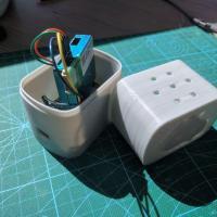 Инженеры из Могилёва придумали устройство для измерения чистоты воздуха. Вы можете собрать его самостоятельно