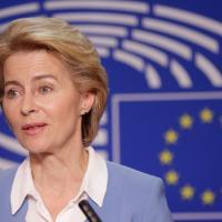 «Если ничего не делать, через два года наш экспорт в ЕС сократится на 30%». Чего ожидать после введения европейского углеродного налога?
