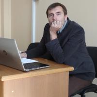 Житель Минского района из-за вони подал в суд на Минприроды