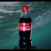 «Пластик оставляет меньший углеродный след». Несколько удивительных уроков по гринвошингу от Coca-Cola