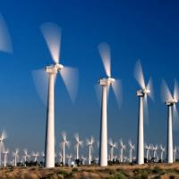 Европейский инвестиционный банк сформулировал амбициозную климатическую стратегию. Что это значит?