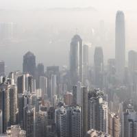 «Невероятно высокая смертность» людей с ментальными расстройствами связана с загрязнение воздуха