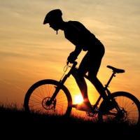 Действительно ли езда на велосипеде влияет на мужскую силу?