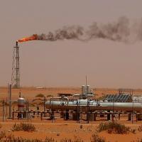 Сможет ли коронавирус убить нефтяную промышленность и спасти климат?