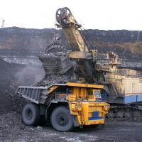 Эксперты: «Угольная промышленность никогда не оправится от пандемии коронавируса»