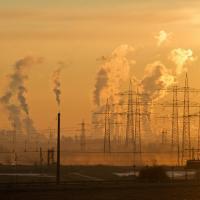 У мира есть полгода, чтобы предотвратить новый климатический кризис