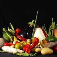 Время разрушать мифы. Дешёвая еда не поможет побороть голод