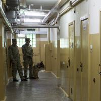 Мнение. Беларуская тюрьма – это последний оплот экоактивизма