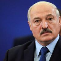 Строительство АЭС, добыча торфа и вырубка лесов. Чем нам запомнится экологическая политика Лукашенко