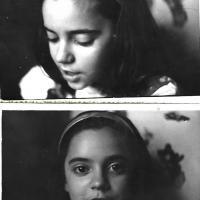 «Я была ребёнком Чернобыля». История Софии Москаленко