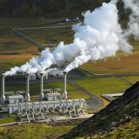 Более ста городов по всему миру работают преимущественно на возобновляемых источниках энергии