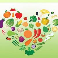 Гринпис: «К 2050 году мы должны сократить потребление мяса на 50%».