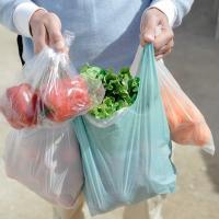 Green хочет, чтобы все пакеты стали платными. Когда и как изменятся магазины?