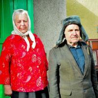 Чарнобыль у тварах. Як аварыя на ЧАЭС змяніла лёсы людзей. Гісторыя перасяленцаў з Глухавічаў