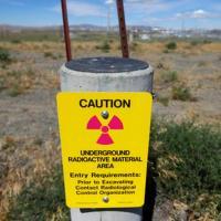 «Настойчивость –лучший инструмент». Как добиться закрытия атомной электростанции?
