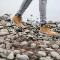 Врач-иммунолог: «Наш менталитет не предполагает здорового образа жизни»
