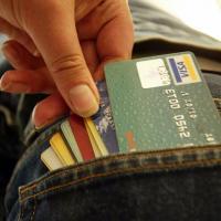 В Минске будут менять старые пластиковые карточки на новые флешки