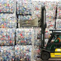 Беларусь продаёт России мусор