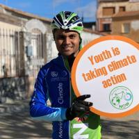 Зелёная революция и налог на выбросы. Начался COP25 в Мадриде