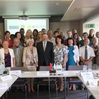 Как применять Орхусскую конвенцию в Беларуси?