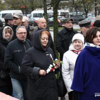 «Чарнобыльскі шлях-2016» в режиме online: «На зарплаты денег нет, на АЭС ушёл бюджет!» (фото, видео)