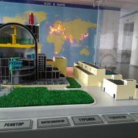 Ядерное топливо во второй энергоблок БелАЭС загрузят осенью