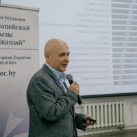 «Искать экоактивистов нужно в деревне и среди молодежи». Или какое будущее в Беларуси нас ждет