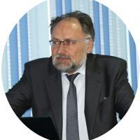 Новым председателем Совета АПБ избран Василий Гричик