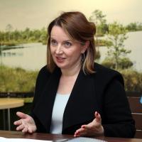 ООН просит беларусов оставаться дома