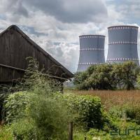 Как БелАЭС рассорила Литву с балтийскими сёстрами