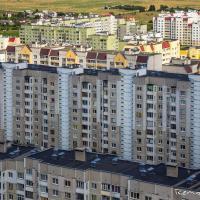 Жители Девятовки предложили заложить сквер к предстоящему субботнику