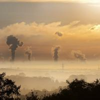 К изменению климата в Беларуси адаптируются 3 населённых пункта