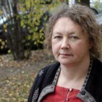 Абвешчаны збор сродкаў на пратэз для «матулі» беларускай экалогіі