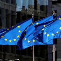 ЕС представит первый пакет поправок по Green Deal в июле