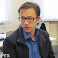 Правозащитника увёз ОМОН, он нашёлся в суде через двое суток. Милиция ничего не говорила