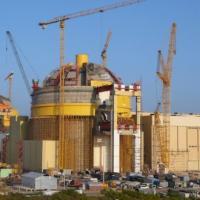 Индия отказывается от российского оборудования для АЭС в пользу японского