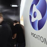 Скандальное соглашение «Росатома» обнародовано в ЮАР