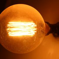 Стирать будем ночью: как энергосистему адаптируют к АЭС