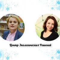 Как экодружественный образ жизни становится популярным в Беларуси? Рассказывают Дарья Чумакова и Мария Сума