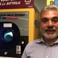В Риме разрешили оплачивать метро пластиковыми бутылками