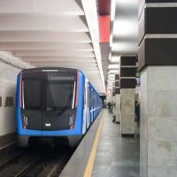Третью линию метро в Минске откроют раньше обещанного