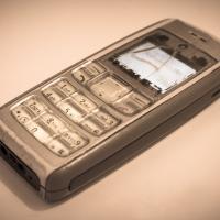 Экобонусы. Сдай старый гаджет – получи бесплатные минуты и гигабайты от А1