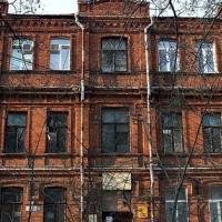 Оказать Дому Прав Человека - Воронеж всевозможную поддержку