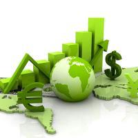 Беларусь взяла курс на «озеленение» экономики