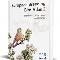 От Азор до Урала: Пять лет в Европе шла перепись всех гнездящихся птиц