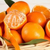 В Испании начали вырабатывать электроэнергию из апельсинов